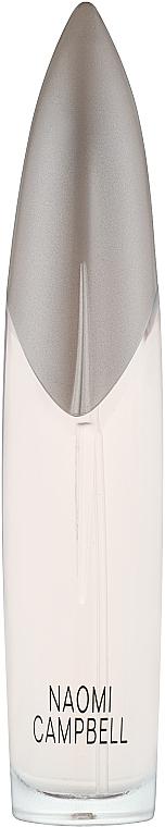 Naomi Campbell Naomi Campbell - Parfémovaná voda — foto N1