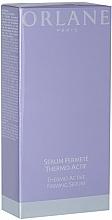 Parfémy, Parfumerie, kosmetika Sérum na obličej - Orlane Thermo-Actif Serum Fermete
