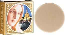 Parfémy, Parfumerie, kosmetika Přírodní mýdlo - Essencias De Portugal Religious Our Lady Of Fatima Jasmine