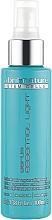 Parfémy, Parfumerie, kosmetika Sérum na tenké a lámavé vlasy - Abril et Nature Stem Cells Bain Serum Essential Light