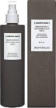 Parfémy, Parfumerie, kosmetika Aromatický sprej - Comfort Zone Aromasoul Mediterranean Spray
