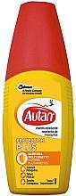 Parfémy, Parfumerie, kosmetika Sprej proti klíšťatům a komárům - SC Johnson Autan Care Mosquito Repellent Spray