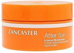 Parfémy, Parfumerie, kosmetika Hydratační tělový krém po opalování - Lancaster After Sun Intense Moisturizer Body Cream