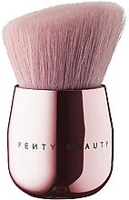 Parfémy, Parfumerie, kosmetika Štětec Kabuki - Fenty Beauty by Rihanna Baby Buki Brush 165