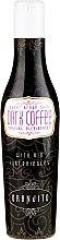 Parfémy, Parfumerie, kosmetika Urychlovač opálení - Oranjito Dark Coffee Super Brown Skin Accelerator