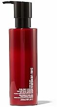 Parfémy, Parfumerie, kosmetika Kondicionér na barvené vlasy - Shu Uemura Art Of Hair Color Lustre Conditioner