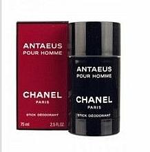 Parfémy, Parfumerie, kosmetika Chanel Antaeus - Deodorant v tyčince