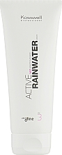 Parfémy, Parfumerie, kosmetika Gel s efektem mokrých vlasů s jemnou fixací - Kosswell Professional Dfine Active Rainwater