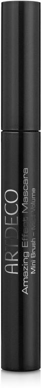 Řasenka - Artdeco Amazing Effect Mascara