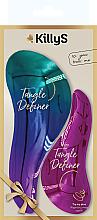Parfémy, Parfumerie, kosmetika Sada katáčů na vlasy - KillyS Tangle Definer
