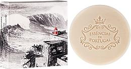 Parfémy, Parfumerie, kosmetika Přírodní mýdlo - Essencias De Portugal Living Portugal Nazare Red Fruits