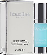 Parfémy, Parfumerie, kosmetika Oxygenový komplex - Natura Bisse Oxygen Complex