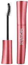 Parfémy, Parfumerie, kosmetika Řasenka - Alcina Maximum Definition Mascara
