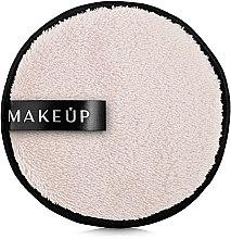 "Parfémy, Parfumerie, kosmetika Houbička na umývání, béžová ""My Cookie"" - MakeUp Makeup Cleansing Sponge Cappuccino"