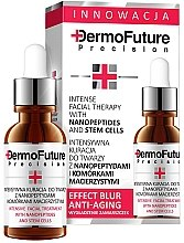 Parfémy, Parfumerie, kosmetika Intenzivní kurz pro obličej - DermoFuture Intensive Face Treatment