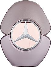 Parfémy, Parfumerie, kosmetika Mercedes-Benz Mercedes-Benz Woman - Toaletní voda
