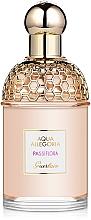 Parfémy, Parfumerie, kosmetika Guerlain Aqua Allegoria Passiflora - Toaletní voda