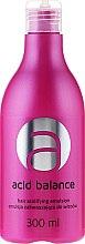 Parfémy, Parfumerie, kosmetika Balzám na vlasy - Stapiz Acidifying Emulsion Acid Balance