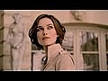 Chanel Coco Mademoiselle - Deodorant — foto N1