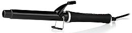 Parfémy, Parfumerie, kosmetika Infračervená kulma na vlasy, 25 mm - Upgrade Infrared Curling Iron Infra Curl