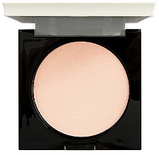 Parfémy, Parfumerie, kosmetika Rozjasňovač na obličej - Rougi+ GlamTech Highlighter Long-Lasting Powder