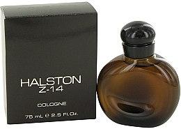 Halston Z-14 Cologne - Kolínská voda — foto N5