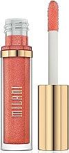 Parfémy, Parfumerie, kosmetika Lesk na rty - Milani Keep It Full Nourishing Lip Plumper