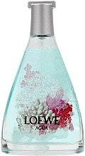Parfémy, Parfumerie, kosmetika Loewe Agua de Loewe Mar de Coral - Toaletní voda