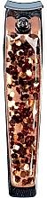 Parfémy, Parfumerie, kosmetika Kleštičky na nehty Glossy 78132 - Top Choice Fashion Design