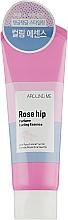Parfémy, Parfumerie, kosmetika Esence pro zvlnění vlasů - Welcos Around Me Rose Hip Perfume Curling Essence