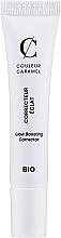 Parfémy, Parfumerie, kosmetika Tekutý korektor - Couleur Caramel Glow Boosting Corrector