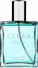 Parfémy, Parfumerie, kosmetika Clean Rain - Toaletní voda