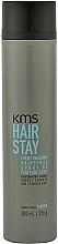 Parfémy, Parfumerie, kosmetika Lak na vlasy - KMS Califoria Hairstay Firm Finishing Hairspray