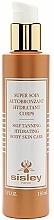 Parfémy, Parfumerie, kosmetika Hydratační samoopalovací tělové mléko - Sisley Self Tanning Hydrating Body Skin Care
