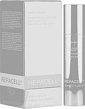 Parfémy, Parfumerie, kosmetika Koncentrát pro normální pleť - Klapp Repacell Ultimate Antiage Concentrate Normal