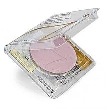Parfémy, Parfumerie, kosmetika Pudr na obličej - Beyond Matte Hd Matifying Powder (výměnný blok)