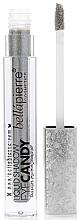 Parfémy, Parfumerie, kosmetika Tekuté oční stíny - Bellapierre Liquid Eye Candy