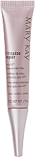 Parfémy, Parfumerie, kosmetika Krém-vyplňovač pro hluboké vrásky - Mary Kay TimeWise Repair Volu-Fill