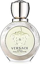 Parfémy, Parfumerie, kosmetika Versace Eros Pour Femme - Toaletní voda