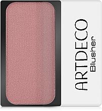 Parfémy, Parfumerie, kosmetika Kompaktní tvářenka - Artdeco Compact Blusher