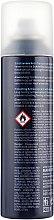 Ochranný antiperspirant - Marbert Man Skin Power Protecting Antiperspirant — foto N2