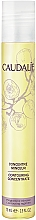 Parfémy, Parfumerie, kosmetika Tělový koncentrát proti celulitidě - Caudalie Vinotherapie Firming Concentrate