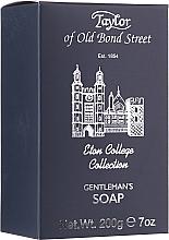 Parfémy, Parfumerie, kosmetika Taylor Of Old Bond Street Eton College - Mýdlo