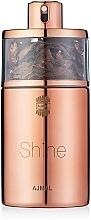 Parfémy, Parfumerie, kosmetika Ajmal Shine - Parfémovaná voda