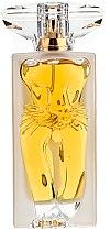Parfémy, Parfumerie, kosmetika Salvador Dali La Belle et l`Ocelot - Parfémovaná voda (tester bez víčka)