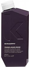 Parfémy, Parfumerie, kosmetika Zpevňující anti-age kondicionér - Kevin.Murphy Young Again Rinse