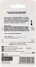 Mezizubní kartáče - Beauty Formulas Active Oral Care Interdental Soft Brushes  — foto N2
