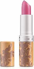 Parfémy, Parfumerie, kosmetika Rtěnka - Couleur Caramel Rouge A Levres