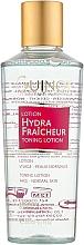 Parfémy, Parfumerie, kosmetika Osvěžující lotion - Guinot Lotion Hydra Fraocheur
