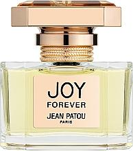 Jean Patou Joy Forever - Toaletní voda  — foto N1